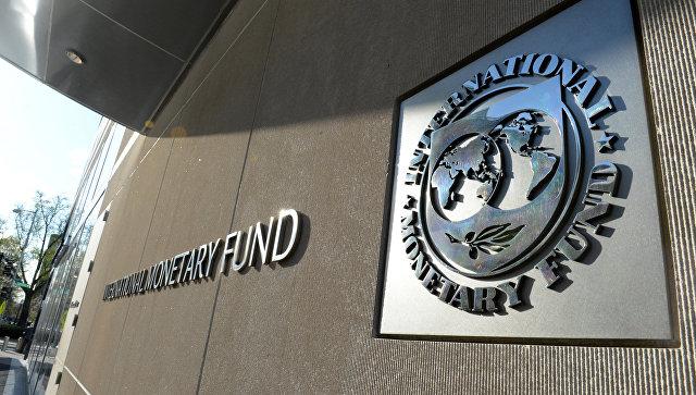 Египет получит кредит на $12 млрд отМВФ